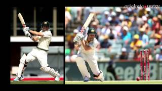 India vs Australia 2013: Ed Cowan feels Australia can counter Indian spinners