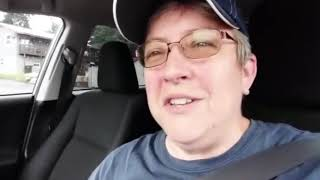 Farming With Gail (ep. 2)