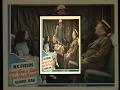 Never Give A Sucker An Even Break, W.C. Fields (1941) - Free Movie - Chicago Comedy Film Festival