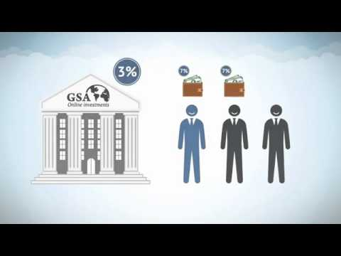 GSA OnlineInvestments - AFFILIATE.mp4