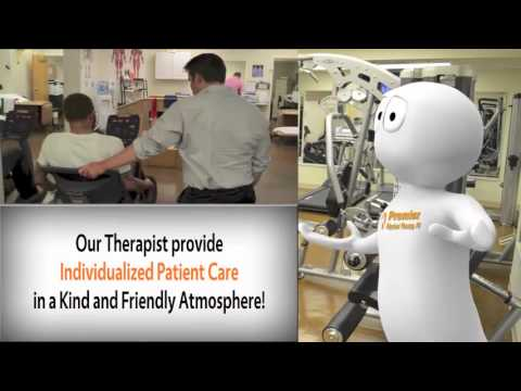 Physical Therapy Philadelphia free