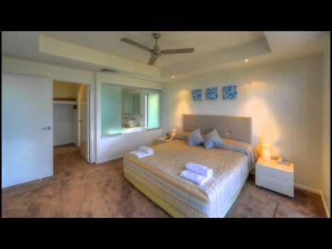 Rainbow Sea Resort - Rainbow Beach Accommodation