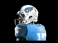 With the second pick in the 2017 NFL Draft, the Tennessee Titans select...?!