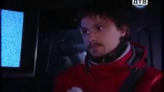 Брачное Чтиво 2 сезон (8 эпизод. Студент и жена зав. кафа)