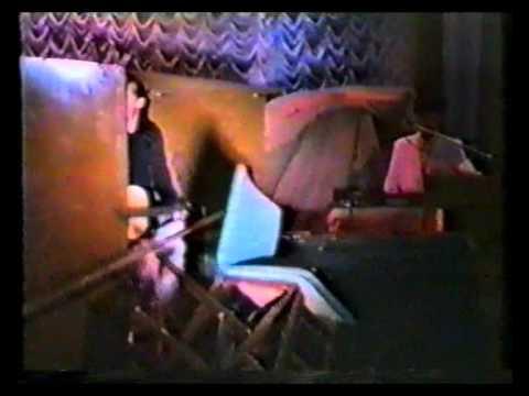 Звуки Му Zvuki Mu  Электрический счётчик 1987