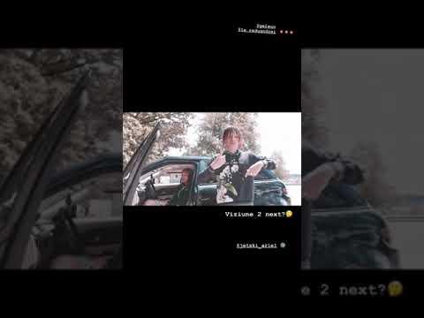video de viziune