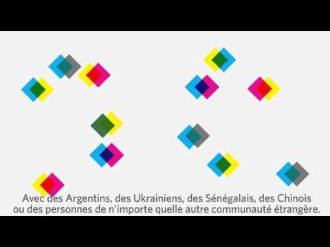 Culture to live together. San Sebastian 2016, European Capital of Culture