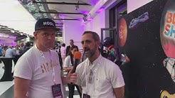 Interview Rodolfo Andragnes, Bitcoin Foundation Argentina