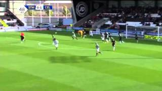 St Mirren vs Celtic 1-2 Highlights