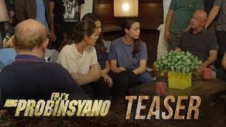 FPJ's Ang Probinsyano April 5, 2019 Teaser