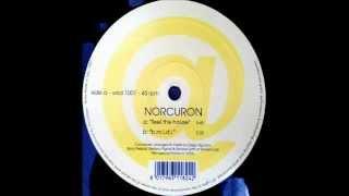 Norcuron - B.M.I.D.I.