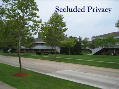 137 Unit Apartment Complex -- Medina, Ohio -- Investments for sale in Ohio