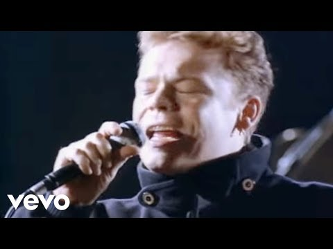 UB40 - Here I Am (Come And Take Me) mp3