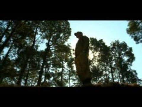 Imtehan Hai Imtehan - Faseel-e-Jaan Se Aagay - Title Song