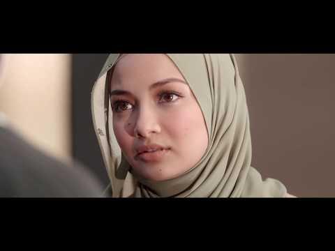 NH Raya Campaign 2017 -  True Love