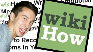 Twenty One Pilots Answer WikiHow Articles