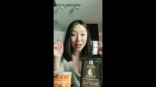 How To Make Coconut Milk Vietnamese Iced Coffee Better Than Starbucks