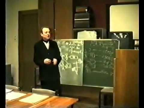 лекции ефимова в фсб - 14