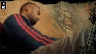 Tru-Skool singing (2007)