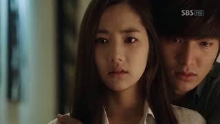 Despacito In Hindi    Korean Drama:City Hunter ...