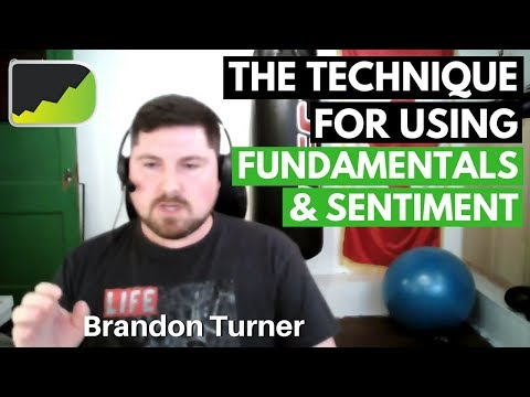 How To Trade Fundamental Analysis In Forex & More!