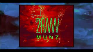 Wir Werden Sehen Paul Kalkbrenner Remix 2020 Edit Von 2raumwohnung Laut De Song