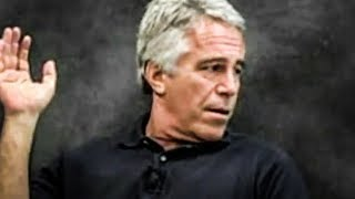 4Chan Posted About Epstein's Death BEFORE News Was Revealed Publicly