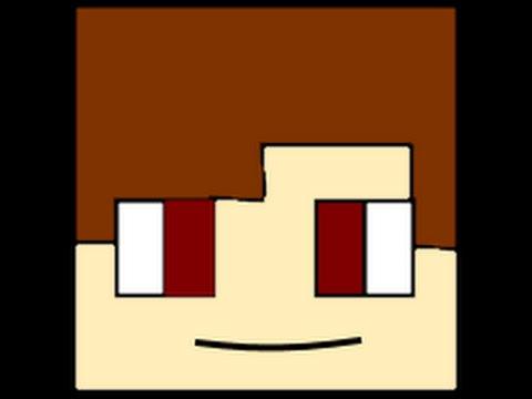 Minecraft PP Nasıl Yapılır ?