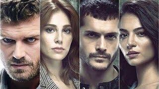 اعلان الحلقة الخامسة من ذا فويس الموسم الرابع