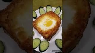 От Такого Завтрака Вся Семья В Восторге Рецепт Завтрака Shorts