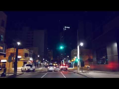 OEP - Embarque [Prod. Scooby] (OfficialVideo)