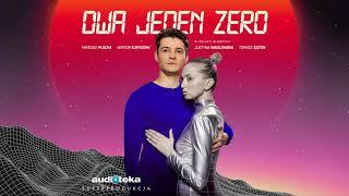 """Dwa Jeden Zero""   audiobook"
