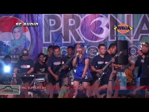 ASBSK - RINDI SAFIRA - OM. SAVANA JOSS_SG AUDIO LIVE MAGETAN 2018