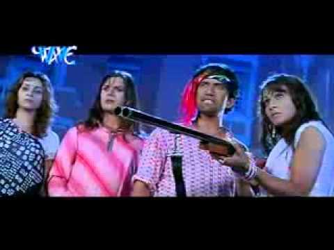 Saat Saheliya Full Movie