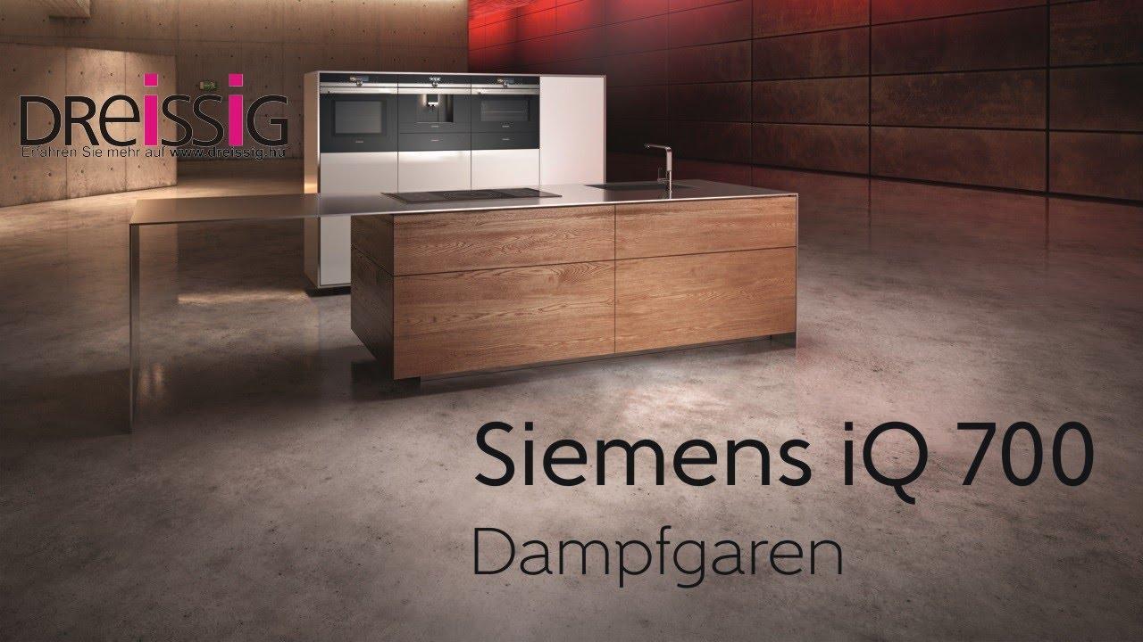 einbaugert gallery of latest side by einbaugert einbau. Black Bedroom Furniture Sets. Home Design Ideas