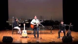 雨の降る日に 演奏:THE VOICES 作詞作曲:小田和正 神奈川区民音楽祭第...