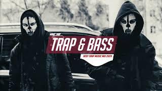 Gangster Trap & Rap Mix 2020 🔥 Best Trap & Rap Music ⚡ Trap & Bass • EDM  ☢ 7