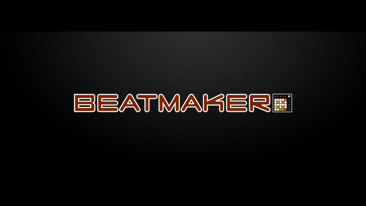 BeatMaker Retrox v1 0 Win & Mac - Freshstuff4you