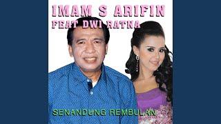 Senandung Rembulan (feat. Dwi Ratna)