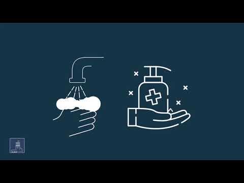 Դիմակ կրելով կարող եք նվազեցնել վարակի փոխանցման ռ