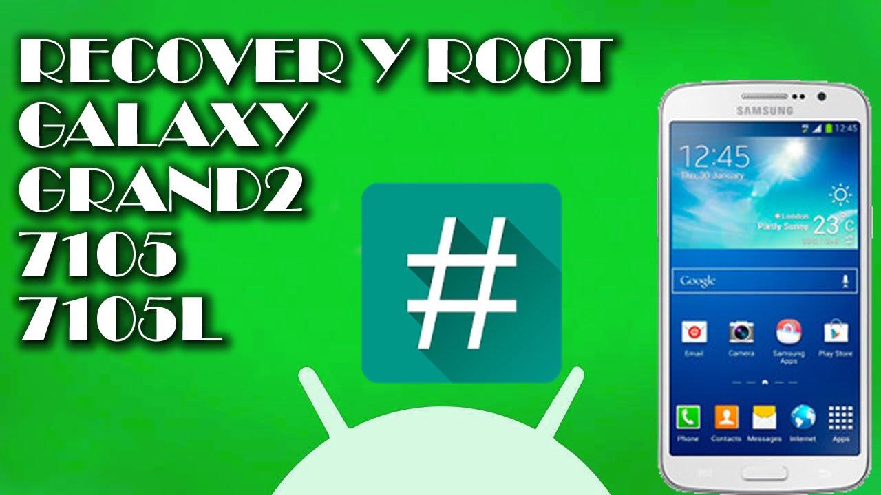 Root lenovovhid скачать драйвер g710