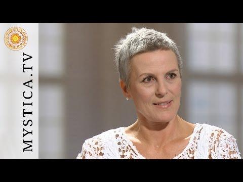 MYSTICA.TV: Anne Heintze - Zwischenzeit