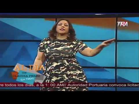 El Pacha despide a Yokasta Diaz y a Jenn Quezada por ir a Mas Roberto