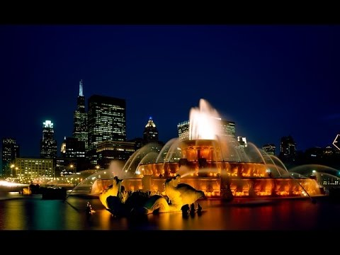 10 Most Beautiful Cities To Visit In The USA | Attractions of America