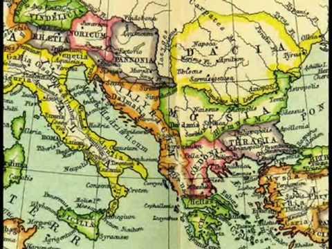 Epirus mean Albania, Epirotes mean Albanians