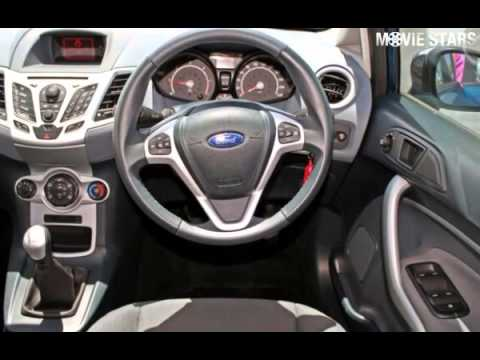 Ford fiesta 2012 lx 1. 4 in penang manual hatchback grey for rm.