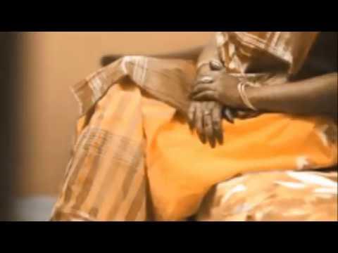 "Desi  Bhabhi  Malkin sexy femdom Indian short films 1|""Pyasi Makan Malkin "" webseries promo thumbnail"