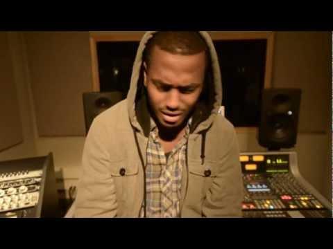 Dj Drama - My Moment ft. Meek Mill & 2 Chainz -- (Zay Remix)