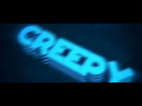 OfficialCreepy - MotionHunden