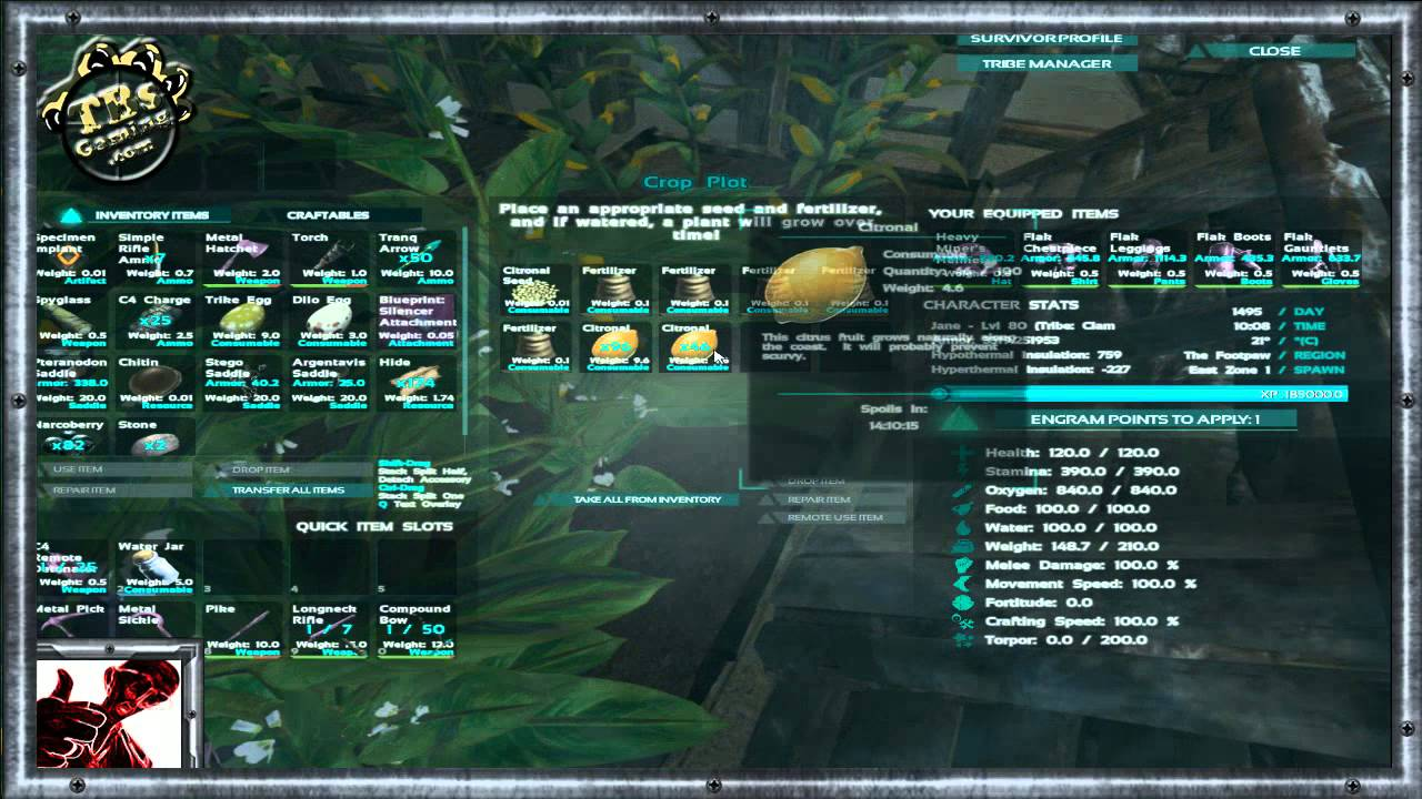 Thugs beach house on ark survival evolved youtube thugs beach house on ark survival evolved malvernweather Image collections